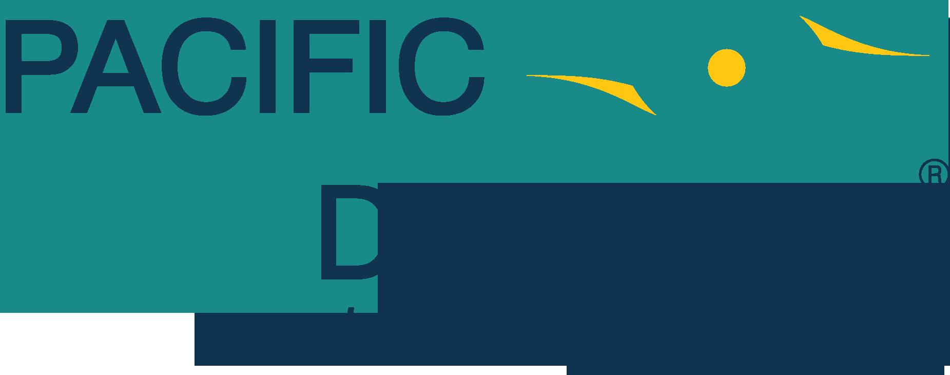 Pacific Eye Doctors Maple Ridge